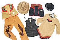 Секонд хенд костюмы карнавал микс детские взрослые Оптом от, фото 1