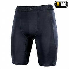 M-Tac трусы Active Level I Black