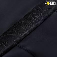 M-Tac трусы Active Level I Black, фото 2