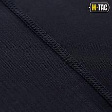 M-Tac трусы Active Level I Black, фото 3