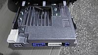 BHS3669C0 Навигационный модуль оригинал бу в наличии в отличном состооянии, фото 1