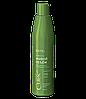 Шампунь для додання обсягу жирним волоссю Estel Professional Curex Volume Shampoo for Oily Hair 300 мл