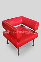 Кресло Тетро для офиса,кафе и дома