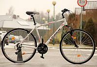 """Велосипед Viaggio Acer Cross """"R28"""", """"рама 20"""", фото 1"""
