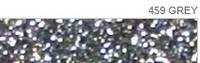 Poli-Flex Pearl Glitter 459 Grey