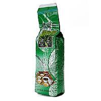 Китайский элитный чай Те Гуань Инь (1 категории) 500 грамм.