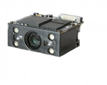 Сканирующий модуль Newland EM3000