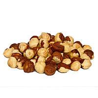 Фундук орех отборной жареный 100 грамм (Грузия)