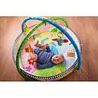 Развивающий коврик Lionelo Carla, фото 3
