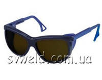 Захисні окуляри в Украине. Сравнить цены ee28b4b870c7a