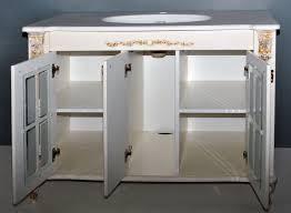 Комплект мебели Ольвия (Атолл) Александрия слоновая кость камень 100, фото 2