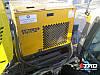 Гусеничний екскаватор Volvo EC240CNL (2010 р), фото 2