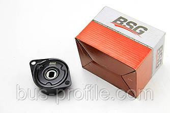 Натяжитель ремня VW T4 2.5TDI— BSG — BSG 90-615-024