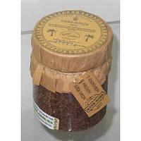 Сахарный скраб «Кофе и кокос», 200 г