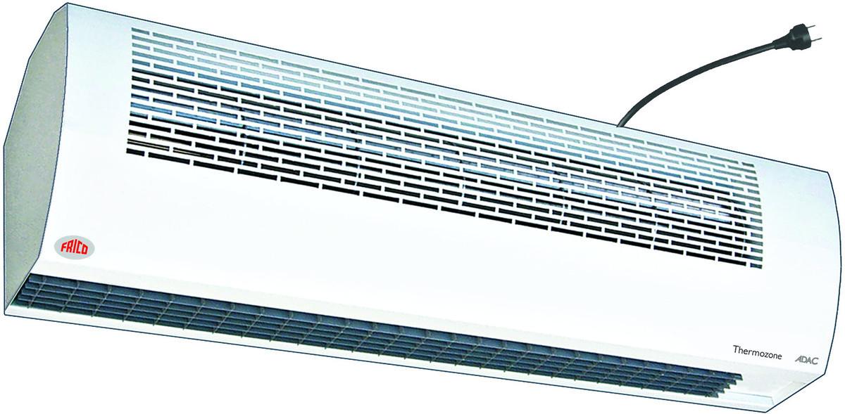 Тепловая завеса Frico ADAC090
