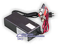 Інтелектуальна зарядка Luxeon ВС 1210, фото 1