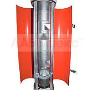 Универсальный делитель проб зерна УДЗ-1М, фото 2