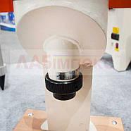 Универсальный делитель проб зерна УДЗ-1М, фото 3