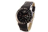 Мужские часы Daniel Klein Premium
