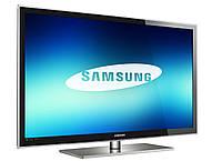 "Телевизор Samsung 21"" дюйма + Т2 тюнер Корея ! Качество ! Гарантия 1 год"