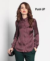 Женская рубашка Noche Mio JUNIPER 6.808