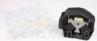 Подушка двигателя (передняя) (L) MB  Vito, Мерседес Вито  (W638) 2.0 2.2, 2.3 96-03 034 024 0028