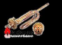 Нагревательный элемент (ТЭН) для электрических водонагревателей Ariston 1500W816616