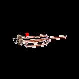 Нагревательный элемент (ТЭН) для электрических водонагревателей Ariston 1500W816616, фото 2