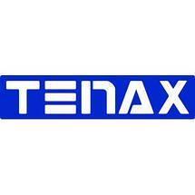 Сітки Tenax