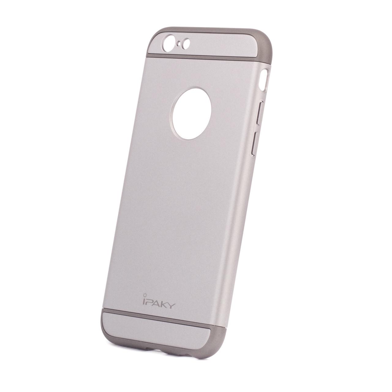 Чехол для Apple iPhone 6/6s  iPaky Joint Series
