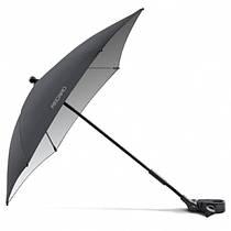 Зонт для коляски RECARO EasyLife / CityLife