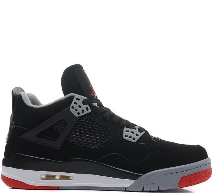 Баскетбольные кроссовки Air Jordan 3 Retro Cyber Monday - Интернет магазин  обуви «im-РоLLi 42d59ef6b3a
