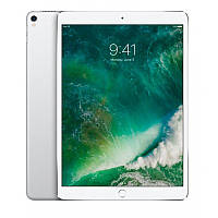 Apple iPad Pro 10.5 256GB Wi-Fi+4G Silver 2017