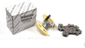 Комплект цепи ГРМ Citroen Berlingo/Fiat Scudo 1.6HDi/2.0HDi 99- (+натяжитель)