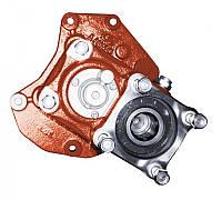 Коробка відбору потужності 1:1,30 Mercedes G131, G210, G211, G141-9, G221, G230, G231, G240, G241, G260, G280,