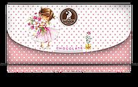 "Шоколад молочный, ТМ Shoud""е"