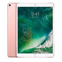 Apple iPad Pro 10.5 512GB Wi-Fi+4G Rose Gold 2017