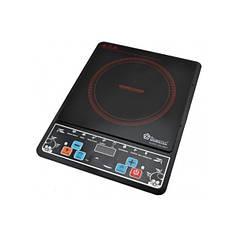 Индукционная плита MS-58412000W