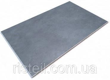Лист металевий, ст. 20, 20,0 мм