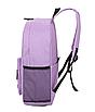 Рюкзак городской молодежный Зеленый, фото 3