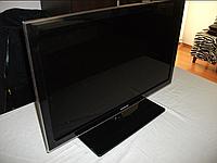 "Телевизор Samsung 21"" дюйма + Т2 самсунг 21 дюйм тюнер Корея ! Качество ! Гарантия 1год"