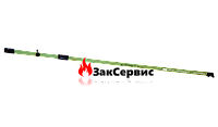 Термодатчик (сенсор) для водонагревателя Ariston ABS TI TRONIC 65102543