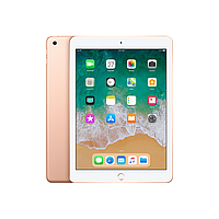 Apple iPad 2018 9.7 32GB Wi-Fi Gold