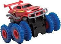 Trix Trux (монстр трак) машинки для детей