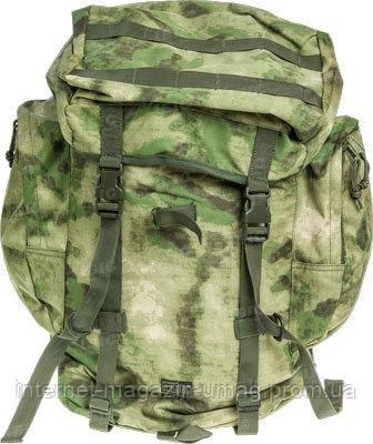 Рюкзак Skif Tac тактический полевой 45 литров камуфляж