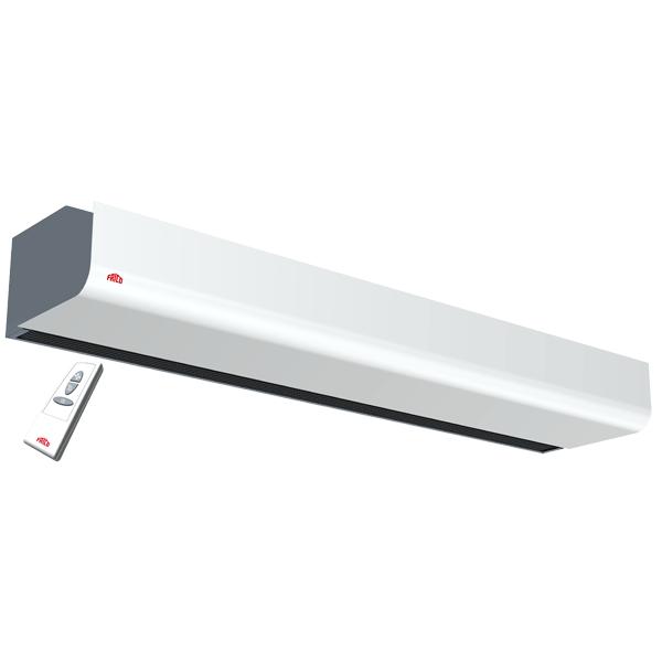 Тепловая завеса Frico PA2210СA
