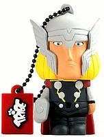 USB Flash Tribe USB Flash Marvel 16GB Thor