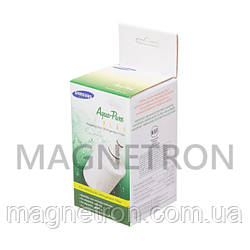 Фильтр водяной для холодильника Samsung Aqua-Pure DA29-00003F (HAFIN2/EXP, HAFIN1/EXP)