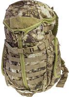 Рюкзак Skif Tac тактический штурмовой 35 литров хаки