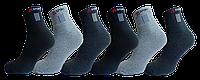 """Шкарпетки чоловічі Спорт махра """"lomani"""""""